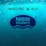 Nestlé Waters Seeks Innovation With Imagine H20 Partnership