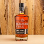 Rebel Yell Bourbon Launches 2017 Rebels Uncaged Motorcycle Contest