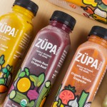 Review: Zupa Noma Chilled Ready-to-Sip Soups