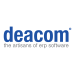 Deacom, Inc. Introduces Updates to Mobile App Capabilities