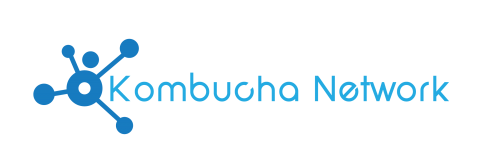 Kombucha Network Aims to be the Ultimate Resource for Brewers and Consumers