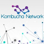 Kombucha Network Launches New Website