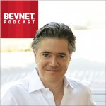 BevNET Podcast Ep. 26: Blogging The Food Revolution with Max Goldberg
