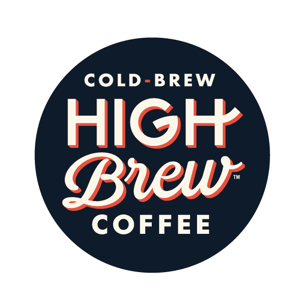 High Brew Coffee Expands DPSG Distribution Partnership