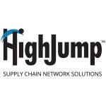 Cumberland Farms Adopts HighJump Warehouse Management System