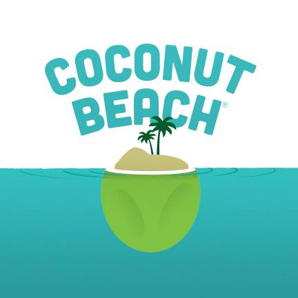 Coconut Beach Expands Distribution With DPI Deal