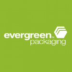 Evergreen Packaging Launches Consumer Awareness Campaign
