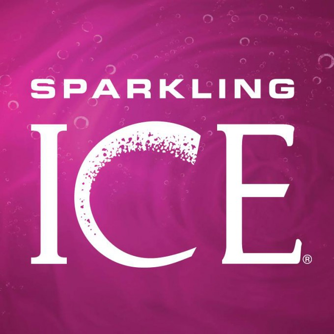 "Sparkling Ice Teams With ""Trolls"" Movie For New Campaign"