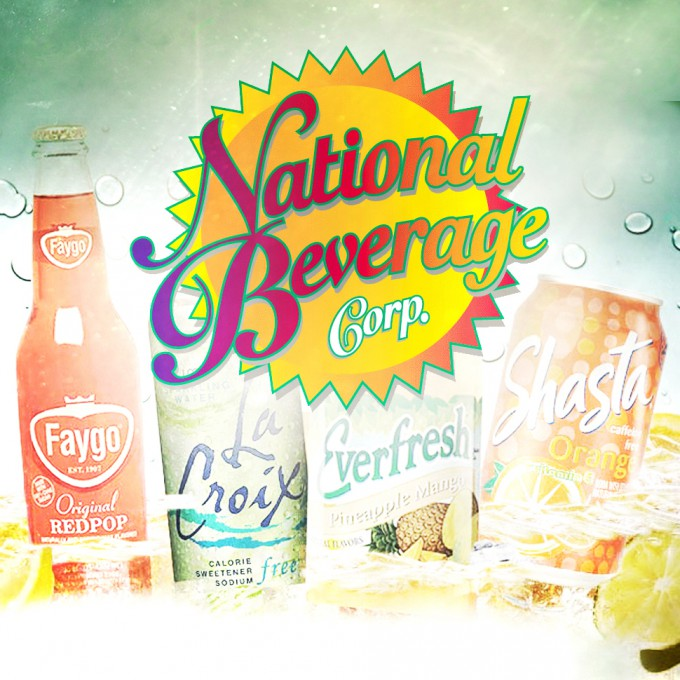 National Beverage Responds To Misconduct Claims In Glaucus Report