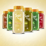 Review: Solti Takes a New Approach to Cold-Pressed Juice