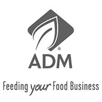 ADM Introduces Two New Sweetener Brands