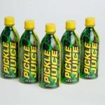 Pickle Juice Company Announces International Expansion