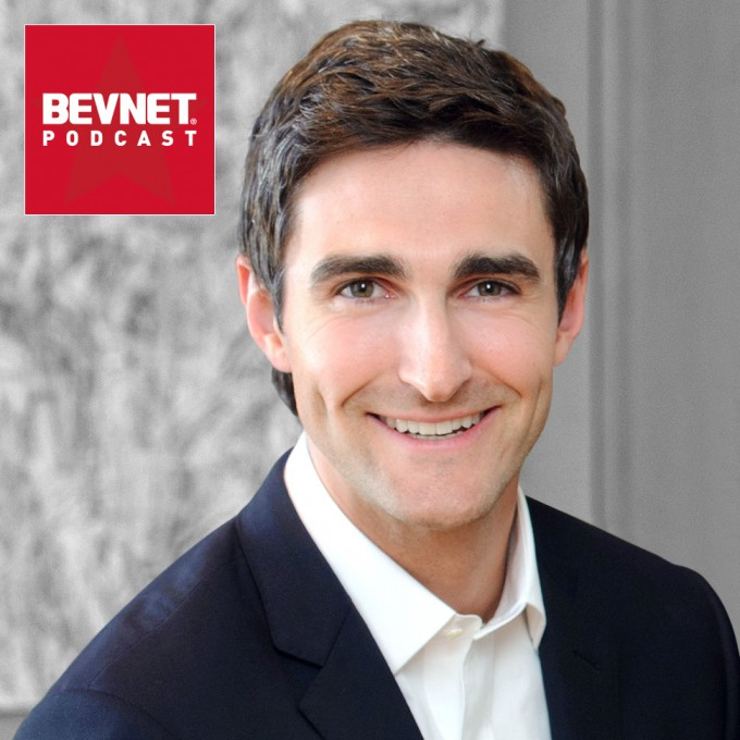 """BevNET Podcast Ep. 29: Why ACG, An Early Investor In Suja, Doesn't """"Make Bets"""""""