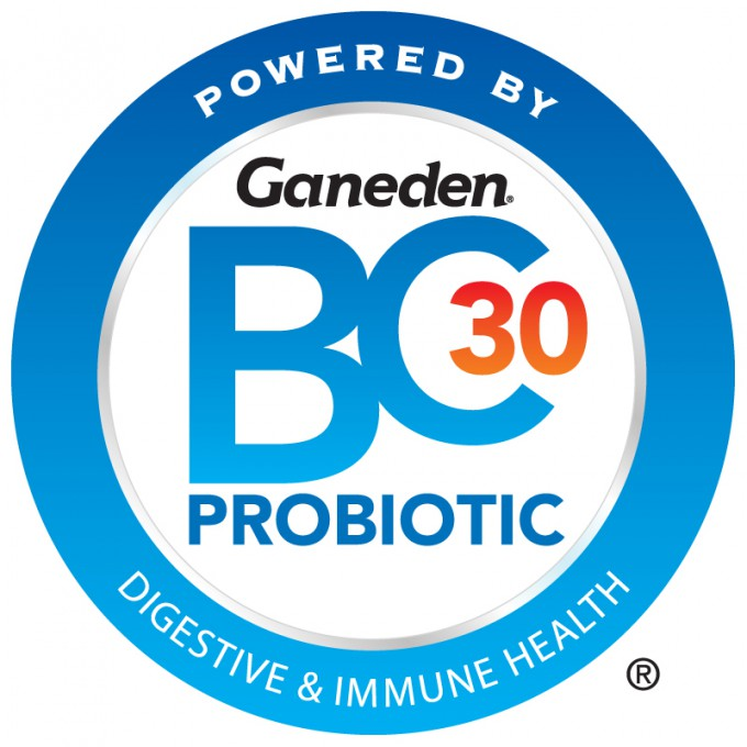 Research Confirms GanedenBC30 Probiotic Helps Protein Digestion