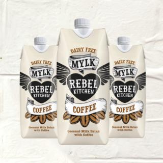 rebel_kitchen_coffee-01_large