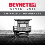 Early Registration for BevNET Live Winter 2016 Ends TODAY