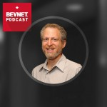BevNET Podcast Ep. 30: The Dirty Secret About Success in the Beverage Industry