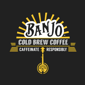 Banjo Cold Brew Launches In Augusta, Georgia