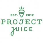Project Juice Adds Two New San Francisco Locations