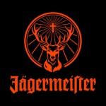 Jägermeister Introduces New Bottle Design