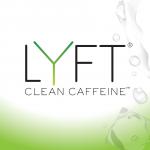 pureLYFT Enlists F&M Merchant Group To Expand Retail Presence
