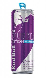 red-bull-purple-edition-sugarfree