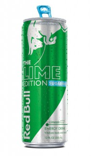 red-bull-lime-edition-sugarfree-1
