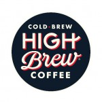 High Brew Debuts Cold Brew Coffee With Protein At NACS