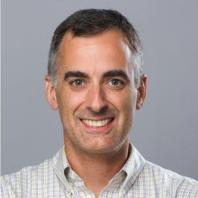 Ken Vargha
