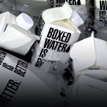 NACS 2016 Video: Boxed Water Pushes Sustainability to C-Store Channel