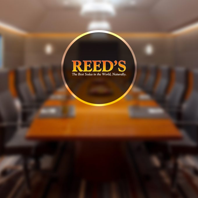 Reed's Announces Board Committee Appointments