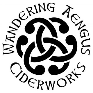 Wandering Aengus Ciderworks Under New Ownership