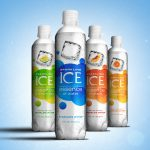 Carbonated Conversation: Talking Rain Executives Discuss Strategy for Sparkling Ice Essence