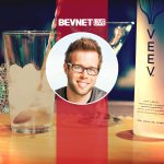 Courtney Reum: Your Spirit Guide at BevNET Live