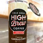NACS 2016 Video: High Brew Solidifies National DSD Network, Debuts Protein Variety