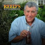 John Bello Named As Nominee For Reed's Inc. Board Chairmanship
