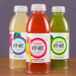 Review: Vit-Hit