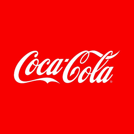 Barry Simpson Elevated to Chief Information Officer At Coca-Cola
