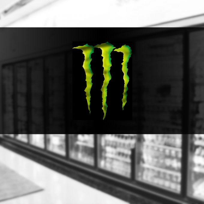Monster Sees Modest Growth In Q3 Financial Results