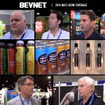 NACS 2016 Video: Beverage Executives Weigh In on Natural Tilt at C-Stores