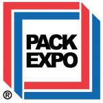 Pack Expo 2016 Opens Next Week