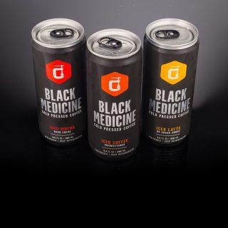 blackmedicine_970