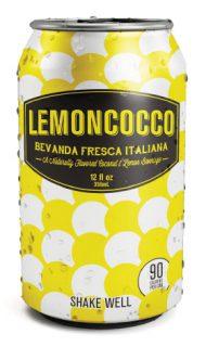 Lemoncoco