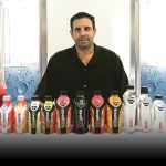 BodyArmor Unveils New Products, Eyes 10 Percent Share of Sports Drink Category