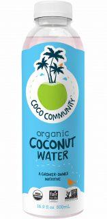 Coco Community