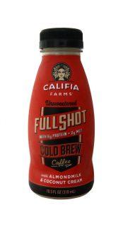 Califia Full Sho