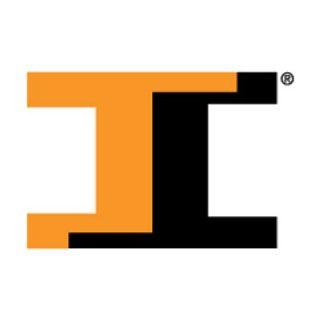 intelligrated-logo