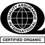 Tracy Favre Appointed Director At Quality Assurance International