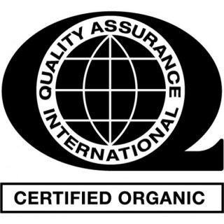 quality-assurance-international