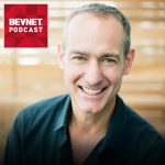 BevNET Podcast Ep. 34: Investors Love Brands Focused on Systematic Change. Here's Why.